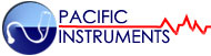 Pacific Instruments, Inc. | www.pisrugical.com